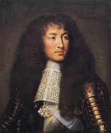 Nicolas_Fouquet-Louis-xiv-lebrunl