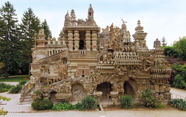 palais-ideal-facade-nord