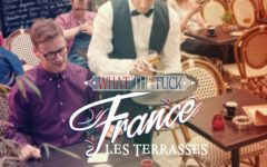 Об ужасах жизни во Франции со слов англичанина