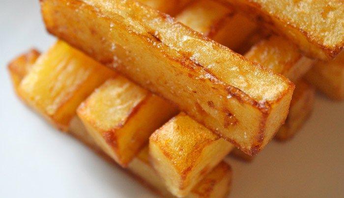 paris-cuisine-frites