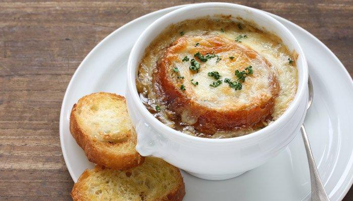 paris-cuisine-soupe