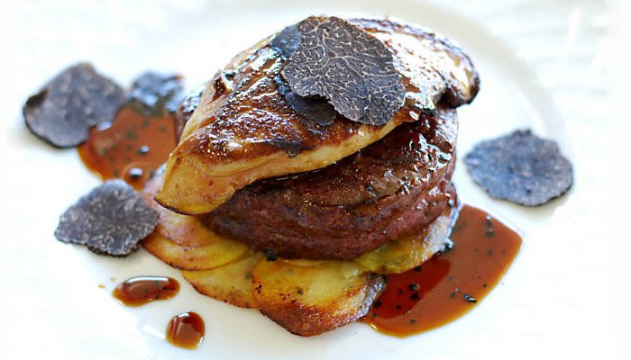 paris-cuisine-tournedos-rossini