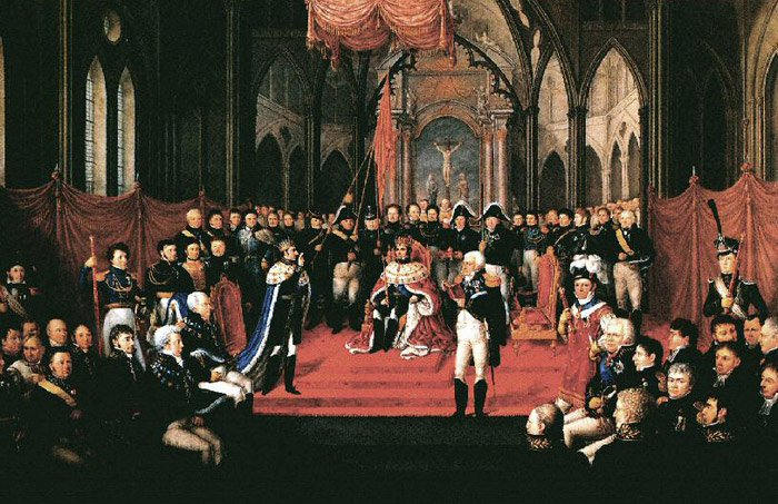 bernadotte-kroning_1818_s