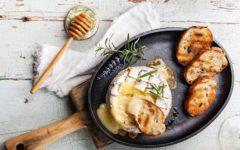 camembert-baked_0