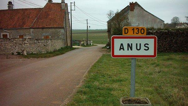 francedrole-anus