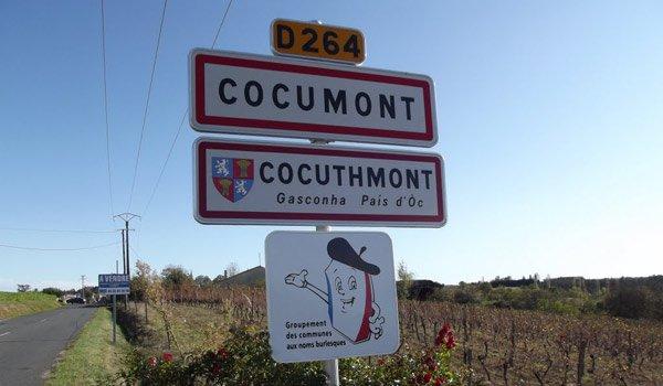 francedrole-cocumont