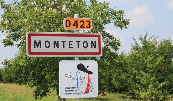 francedrole-monteton