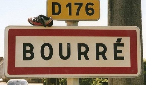 francedrole_bourre_loir_et_cher
