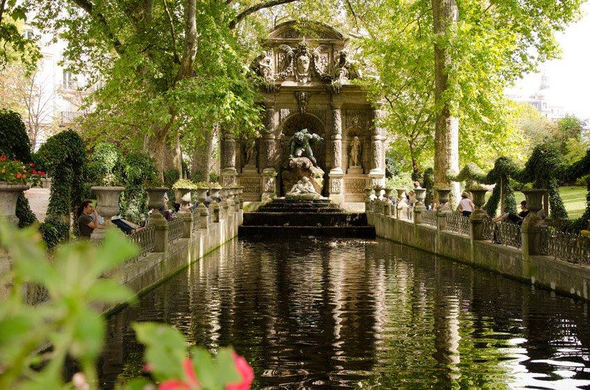 jardin-lux-zahod