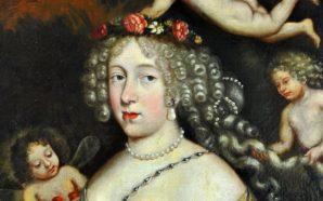 grande-mademoiselle