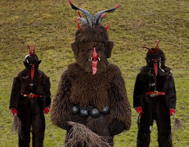 france-pagan-zahod