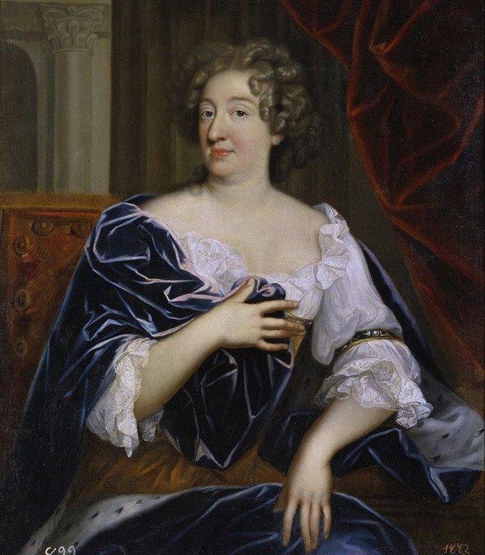 grand-mademoiselle-anne-marie-louise-dorleans