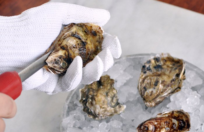 open-oysters-3