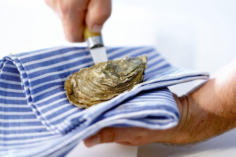 open-oysters-zahod