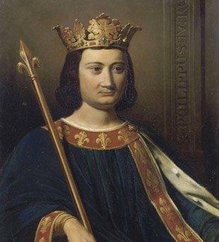 rois-maudits-philippe_iv_le_bel