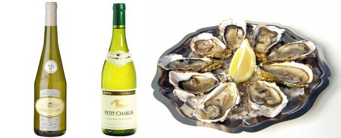 vin-noel-huitres
