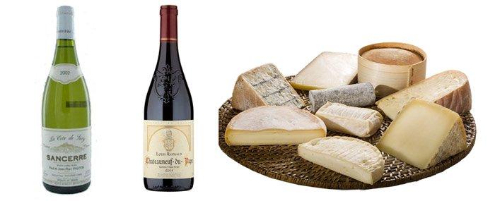 vine-noel-fromage