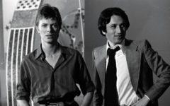 david-bowie-et-michel-drucker-reunis-en-octobre-1977-a-la-television
