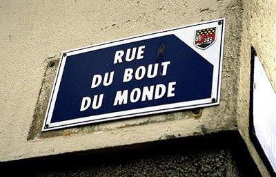rue-BoutDuMonde