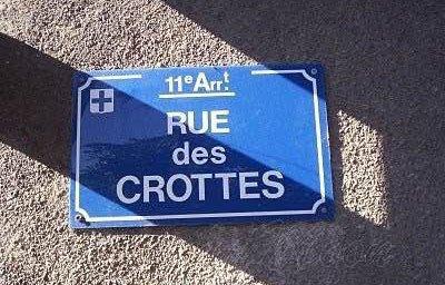 rue-crottes