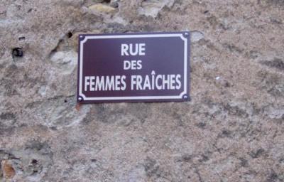 rue-de-femme