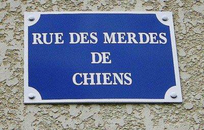 rue-des-merdes