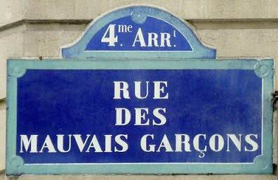 rue-garcons