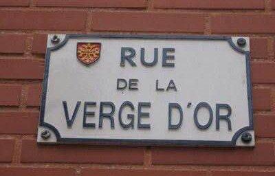 rue_verge