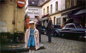 parisienne-Montmartre-1958