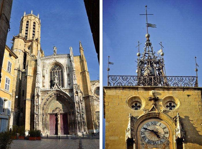 Aix_en_Provence-eglises