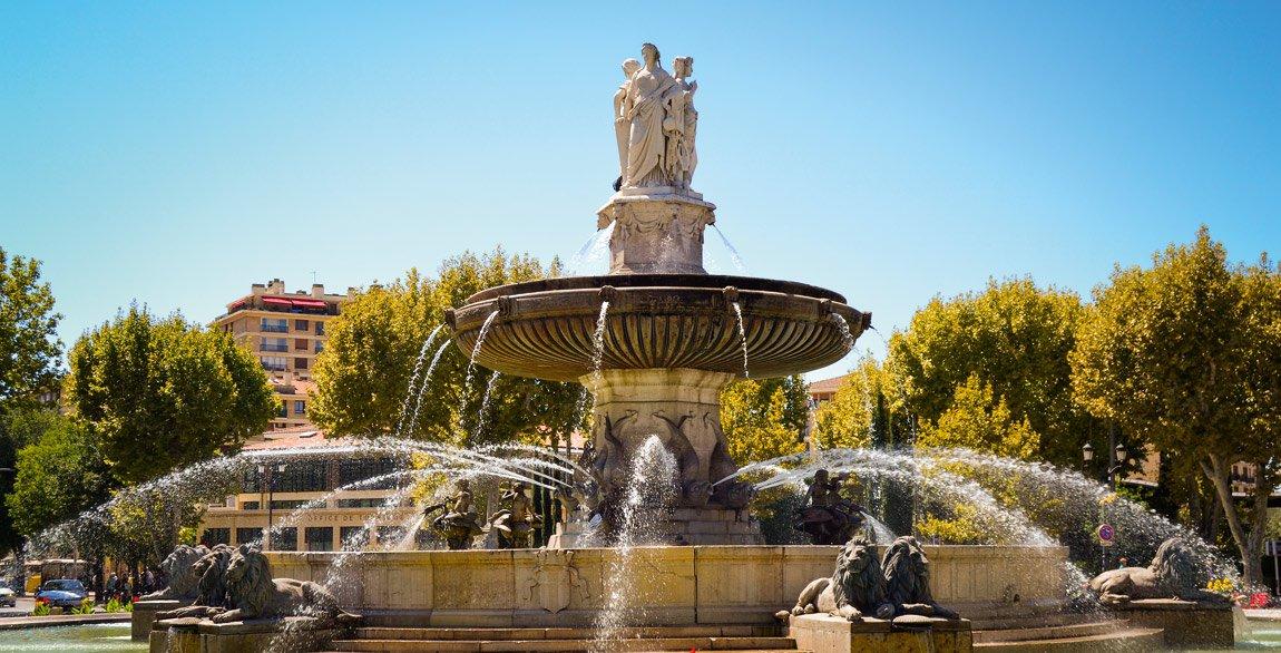 Aix_en_Provence00