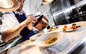 Spa_cuisine_24
