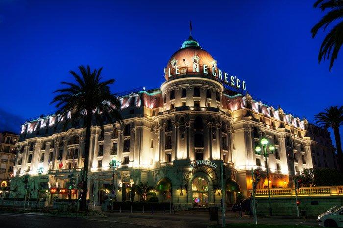 nice-hotel-negresco
