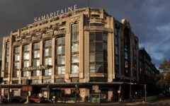 Samaritaine,_Paris_001