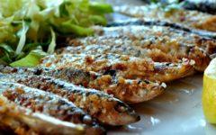 cuisine-languedoc-de-sardines-grillees