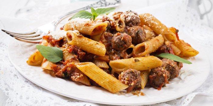cuisine-languedoc-macaronade
