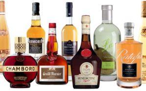 france-liquors