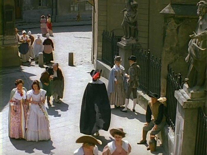 musketeers-vue-de-la-rue