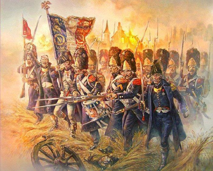 turia-remety-Battle_of_Waterloo
