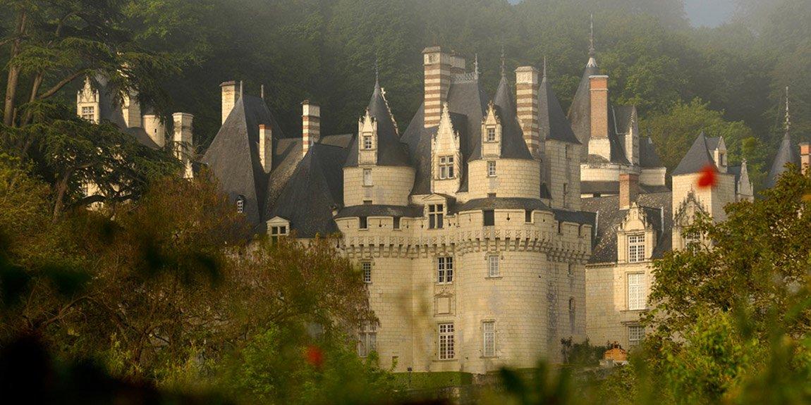 chateau00