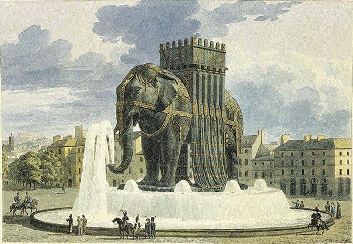 elephantbastille05
