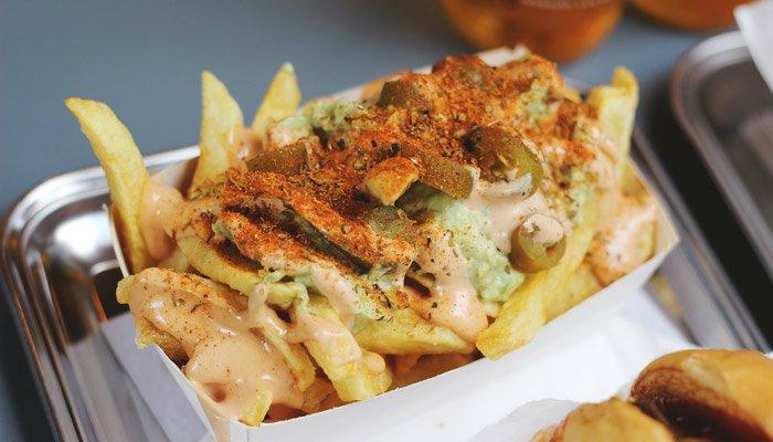 frites-BM