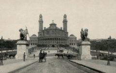 parisdisparus-_Le_Trocadero_ca._1900