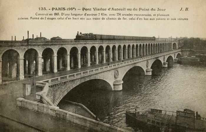 parisdisparus-viaduc-dauteuil